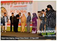 1st-anniversary-003