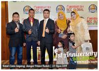 1st-anniversary-009