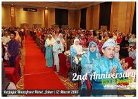 2nd-anniversary-002