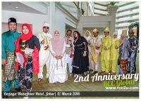 2nd-anniversary-008